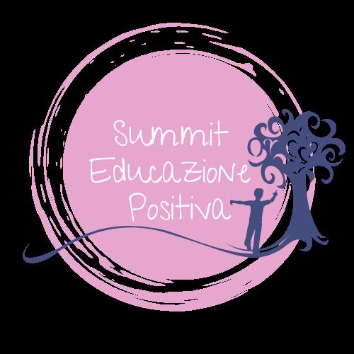 Summit-educazione-positiva-logo-test