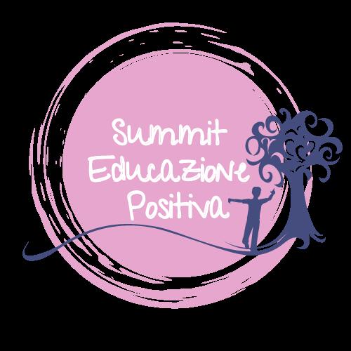 Logo-SUMMIT-educazione-positiva