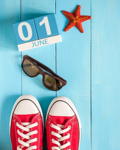 giugno-calendario-summit-educazione-positiva