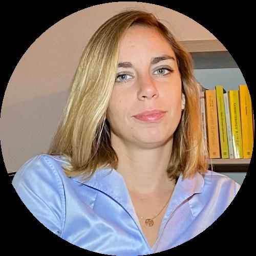 claudia-berger-summit-educazione-positiva