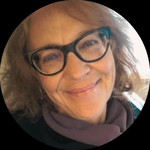 Chiara-Nardini-Summit-educazione-positiva