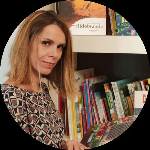 francesca-tamberlani-libri-e-relazioni