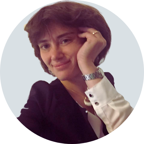 elena-bertini-summit-educazione-positiva